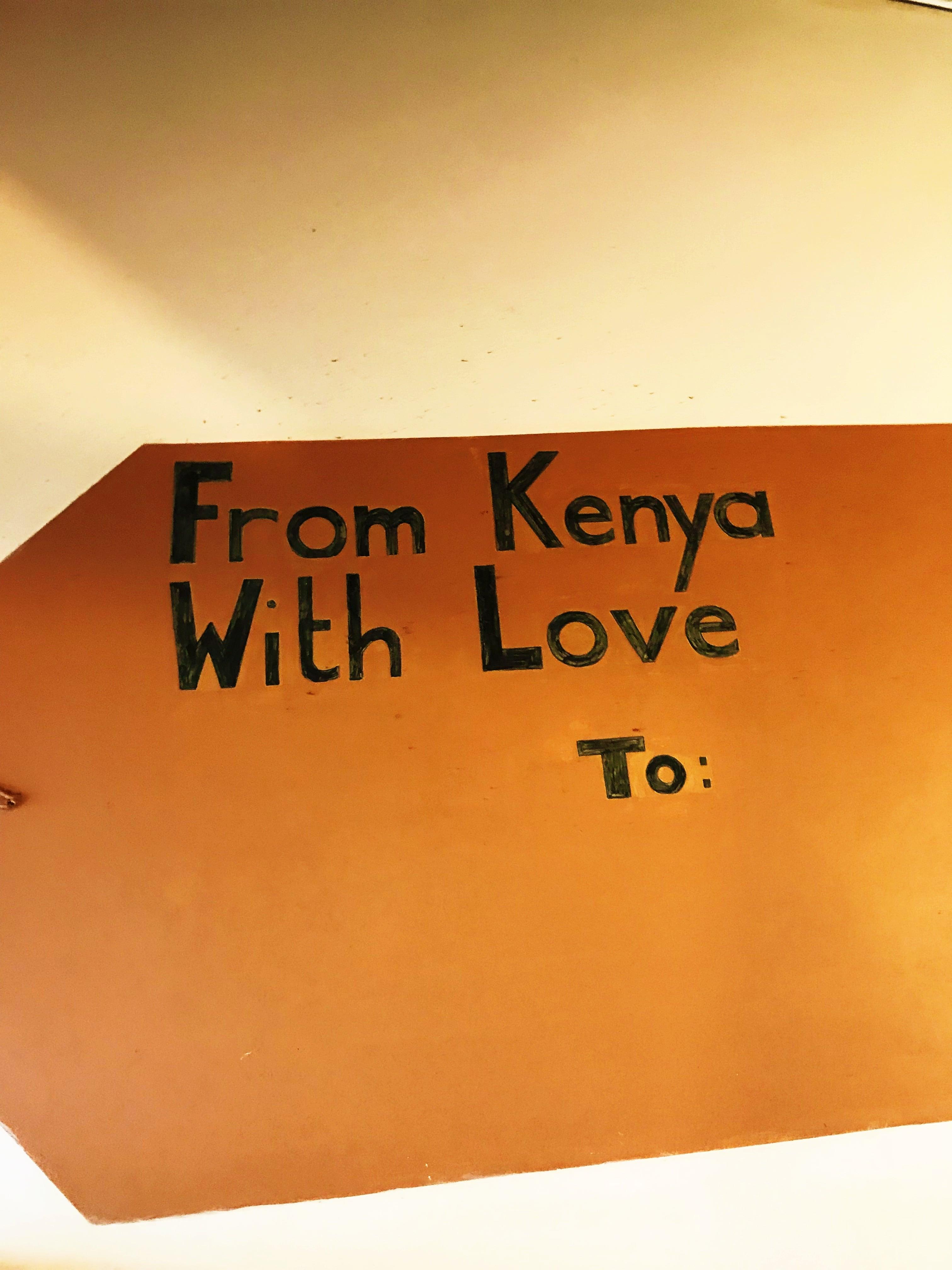 How To Spend 24 Hours In Nairobi, Kenya - Hemingways Nairobi - What to do in Nairobi - Nairobi, Kenya - Kenya Safari - Kenya Safari Tours - Safari Kenya - Safari Trips In Kenya - Trip To Kenya - Kenyan Safari - How To Plan A Safari - Kenya Safari Guide - Kenya Wildlife - Kenya Trip - Travel To Kenya - Guide To Kenya