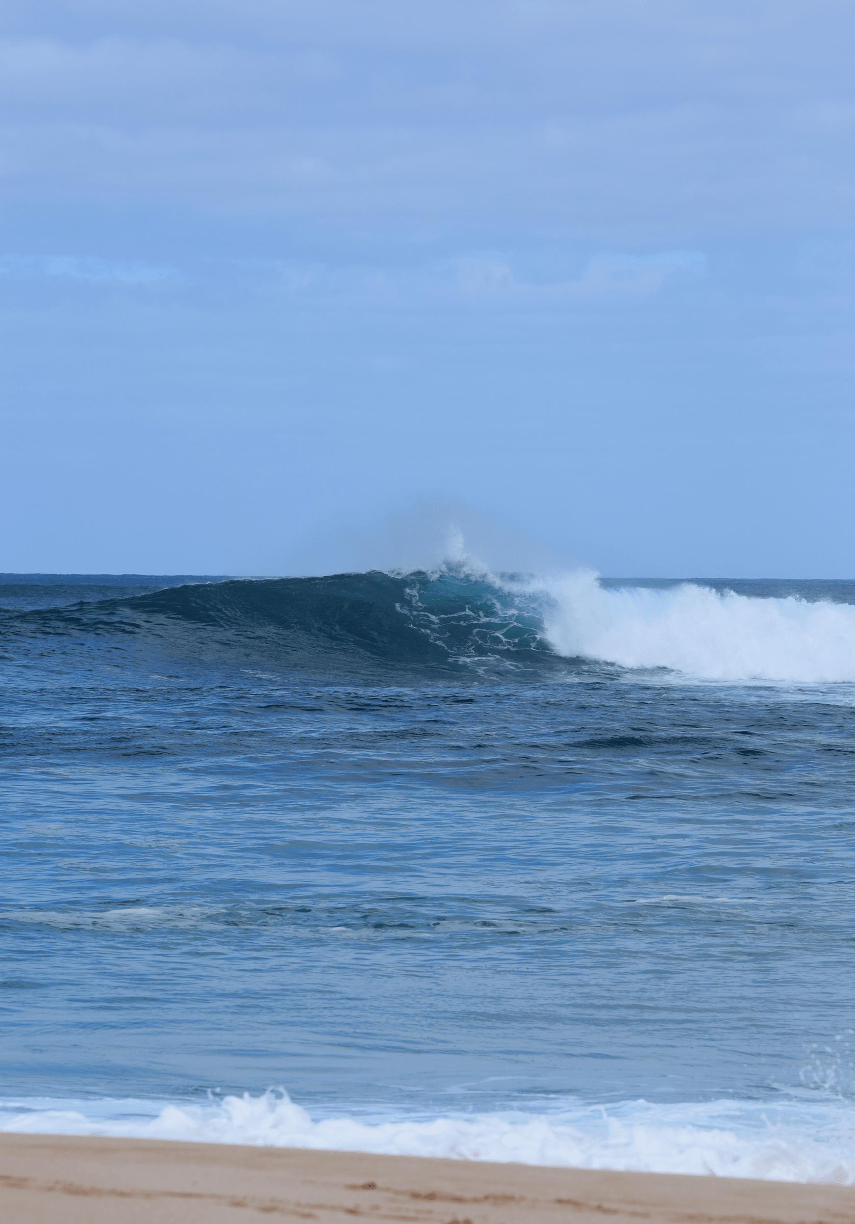 North Shore Hawaii Waves At Waimea Bay - North Shore Waves - Haleiwa Hawaii - Waimea Bay Waves - Waves At North Shore - Winter Waves Hawaii - Oahu Surf Waves - North Shore Oahu Waves - North Shore Hawaii Waves - North Shore Surf Report - North Shore Surf - Oahu North Shore Wave Height - North Shore Hawaii Surfing - Surfing North Shore Oahu #hawaii #oahu #surf
