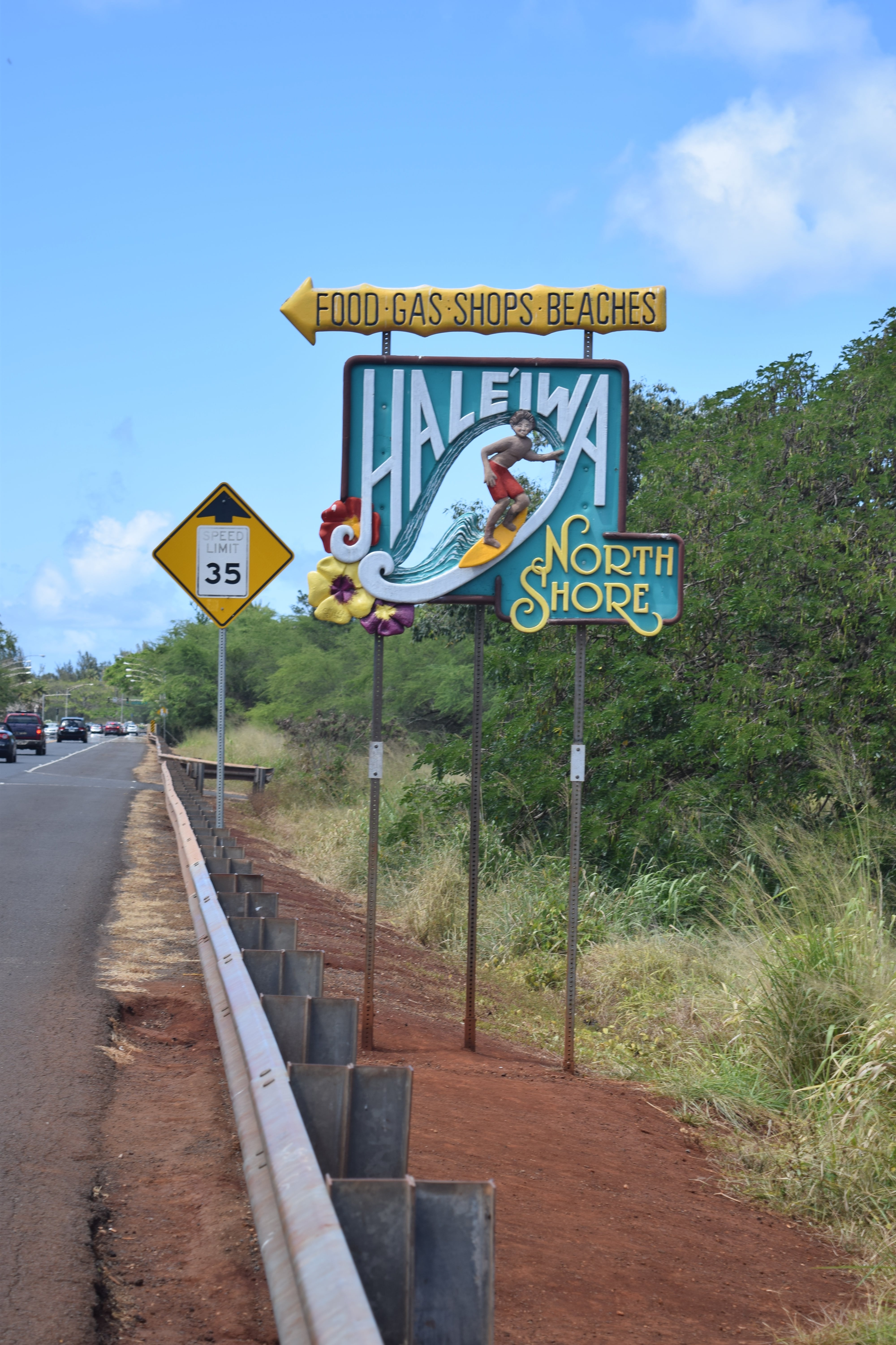 25 PHOTOS TO INSPIRE A TRIP TO HALEIWA, HAWAII - The best town on Oahu's North Shore! | Haleiwa Oahu - Haleiwa Hawaii - Haleiwa Town Oahu - Haleiwa Weather - Haleiwa Restaurants - Haleiwa Surfing - Haleiwa Beaches - Haleiwa Vacation Planning - What to do in Haleiwa - #oahu #haleiwa #hawaii #travelblog