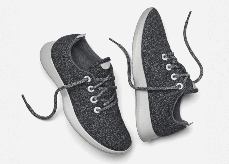 The Best Allbirds Wool Runner Dupes