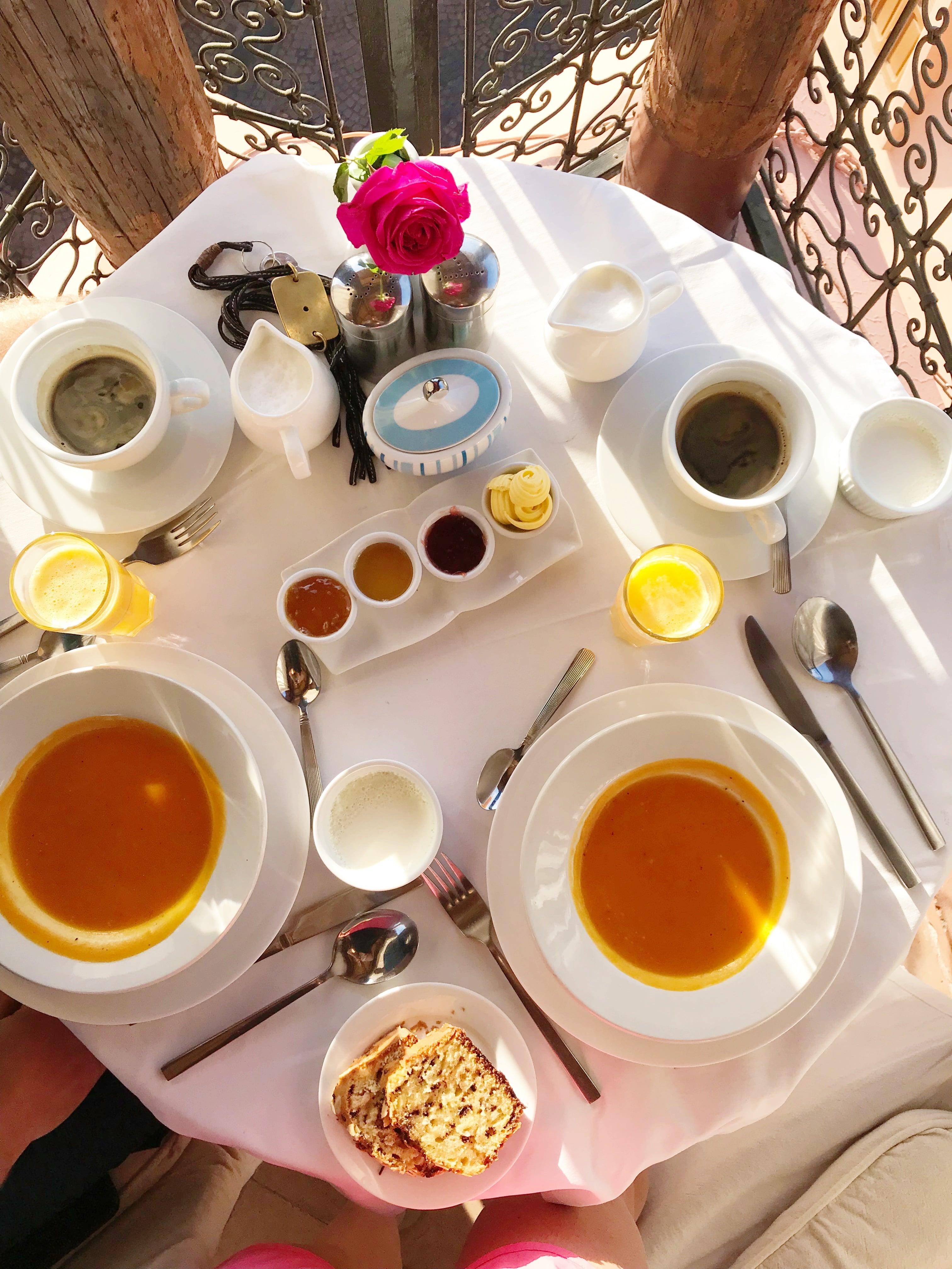 OUR STAY AT RIAD DAR ANIKA IN MARRAKECH | Riad Dar Anika - Dar Anika Marrakech - Riad Dar Anika Reviews - Riad Marrakech - Best Riads In Marrakech - Marrakech Riad - Riads In Marrakech - Riad Review - Where To Stay In Marrakech - Best Riads Morocco - #morocco #marrakech #travelblog
