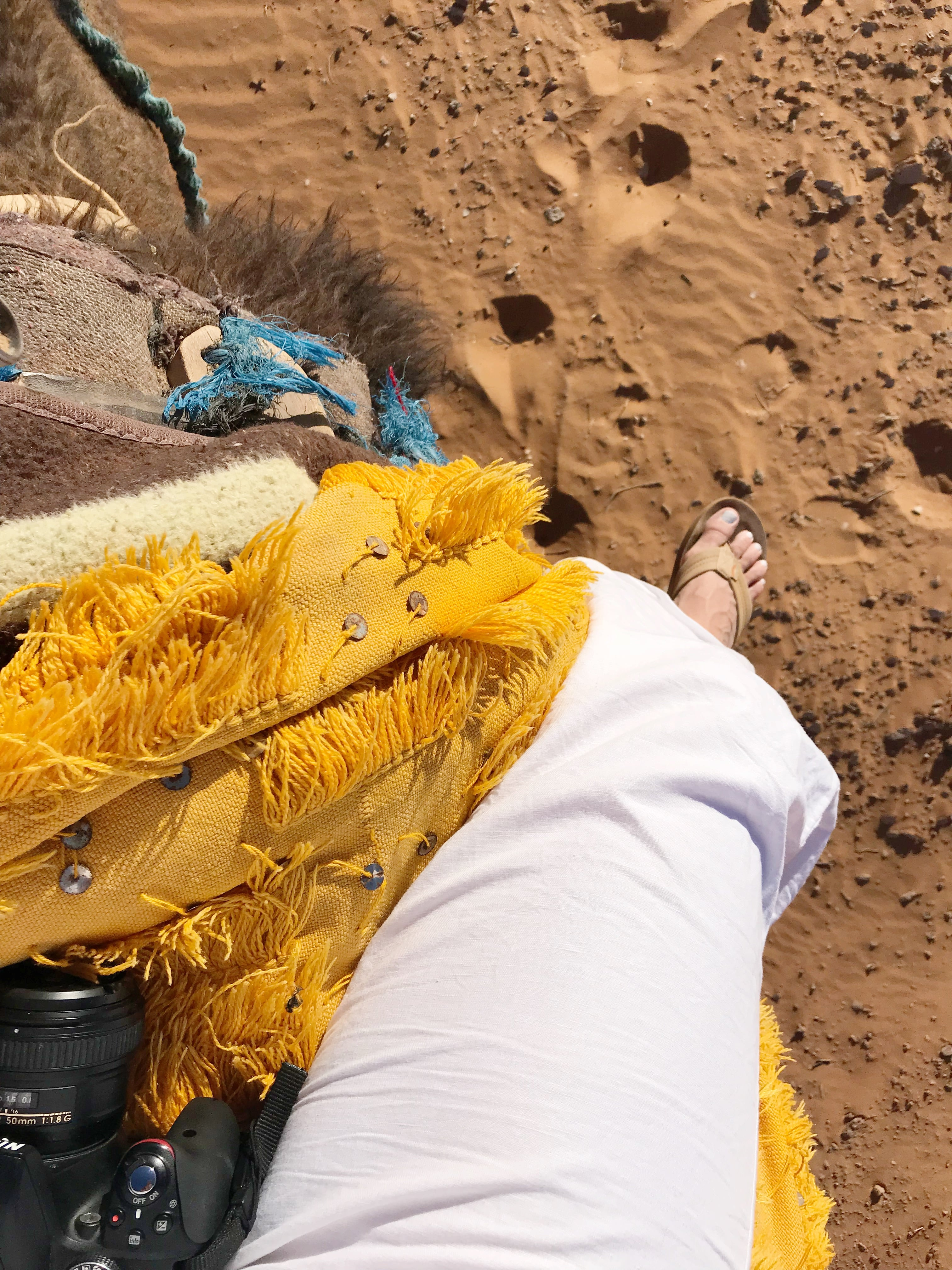 5 THINGS TO KNOW BEFORE YOU TRAVEL TO THE SAHARA DESERT | Morocco Desert Camp - Desert Luxury Camp Morocco - Luxury Desert Camp Morocco - Morocco Sahara Desert Camp - Desert Camp Merzouga Morocco - Erg Chebbi Camp Morocco - Camping Morocco - Best Luxury Desert Camp Morocco - Sahara Desert Camp - Dar Jnan Tiouira - Erg Chebbi Sand Dunes - Morocco Travel Blog - #morocco #saharadesert #travelblog
