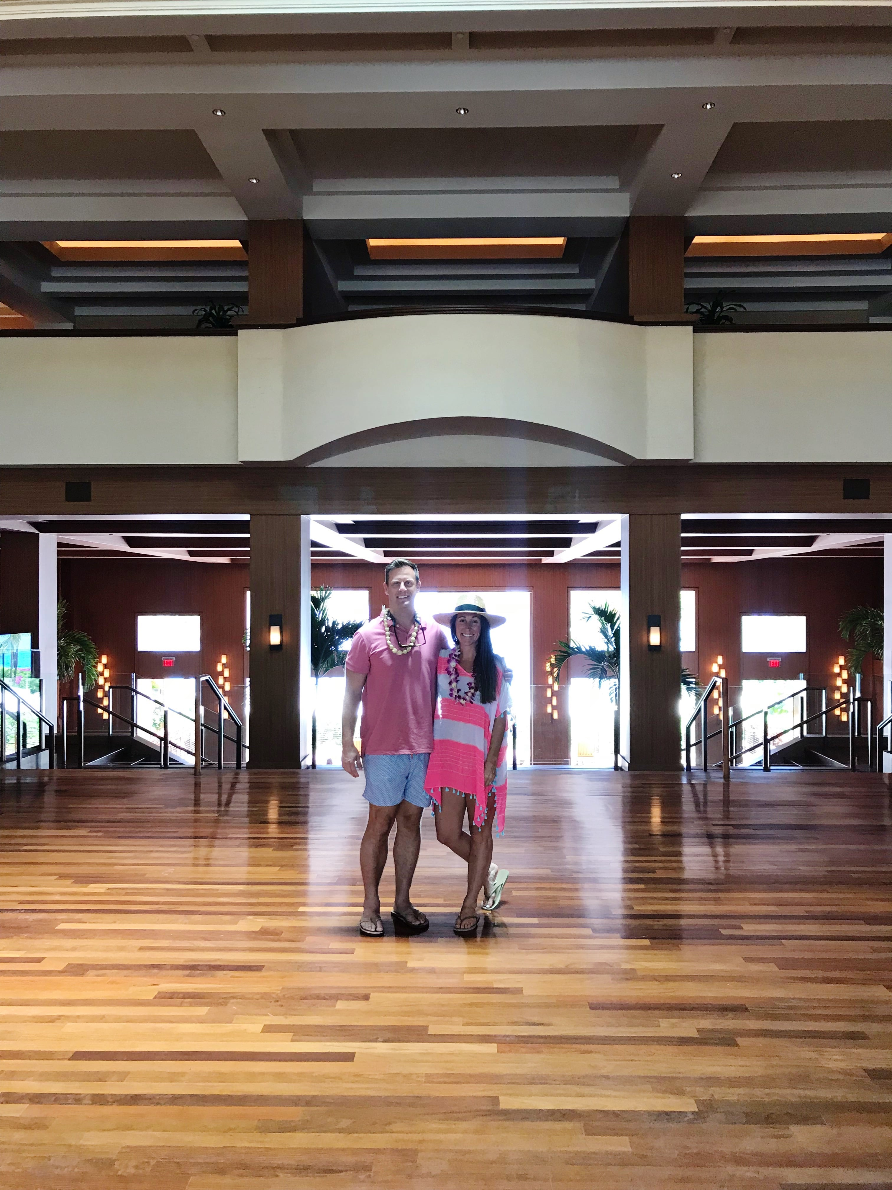 Our Stay At Four Seasons Lanai - Everything you need to know about staying at Four Seasons Lanai and visiting the Hawaiian island of Lanai! | Four Seasons Resort Lanai - Four Seasons Lanai - Four Seasons Hawaii - Lanai Hawaii Four Seasons - Four Seasons Hawaii Lanai - Lanai Hawaii - Where Is Lanai - #lanai #hawaii #travel