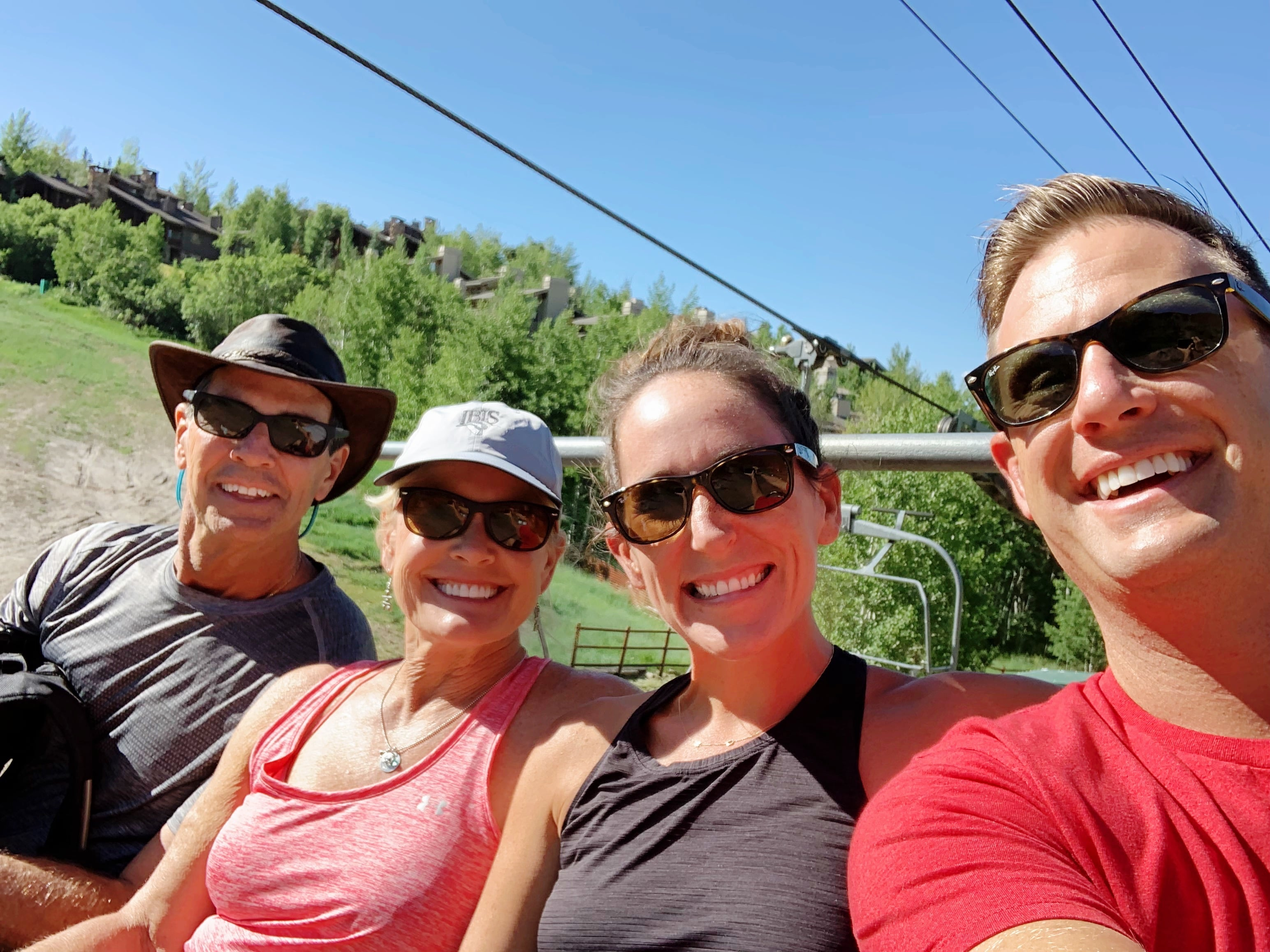 A Weekend Guide To Park City, Utah - What to do in Park City Utah - Park City Utah Restaurants - Park City Utah Hotels - Park City Utah Travel Guide