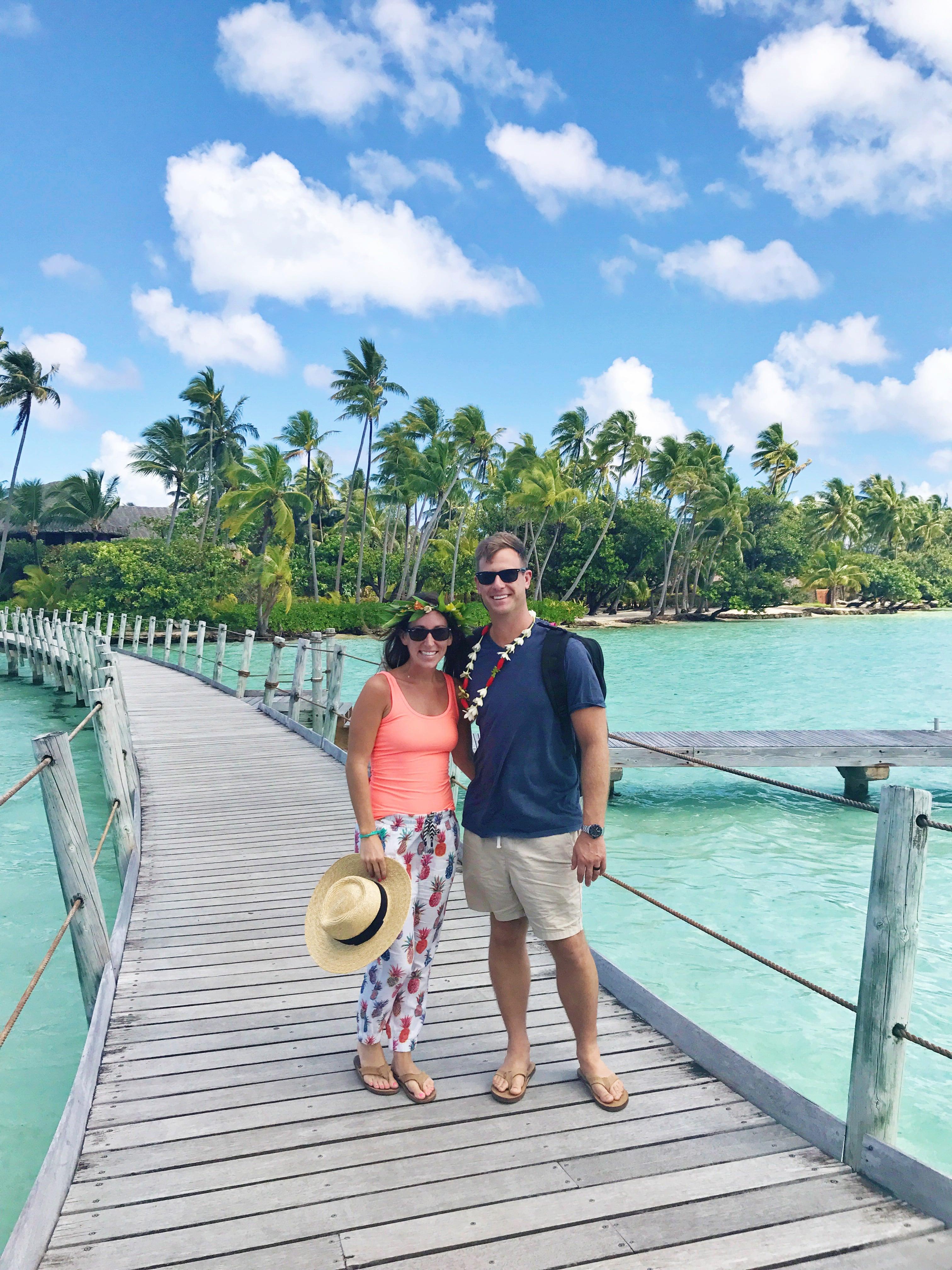 7 Tips For International Travel - 7 tips to make international travel as stress free as possible | International Travel Tips - Easy Travel Tips - Travel Tips For Stress Free Travel - #travel