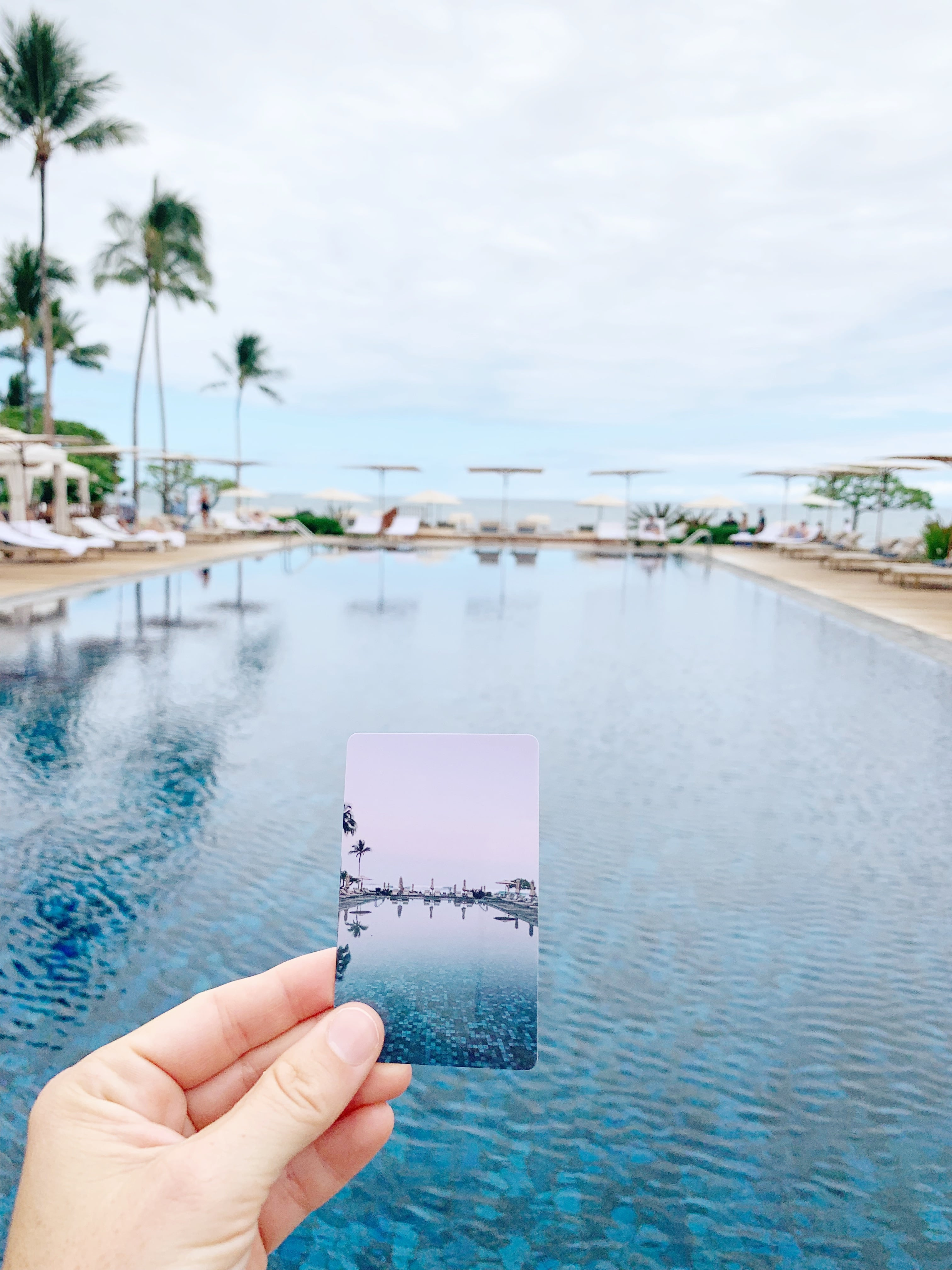 Our Stay At Four Seasons Resort Hualalai - Sharing all the details of our stay at Four Seasons Resort Hualalai on the Big Island of Hawaii! | Four Seasons Hualalai Review - Big Island Hawaii - Hawaii Hotel Review