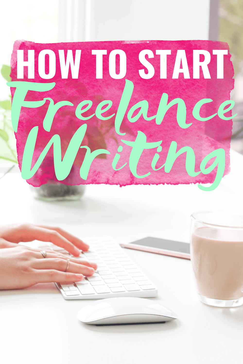 HOW TO START FREELANCE WRITING | Freelance Writing For Beginners - Sharing my journey as a freelance writer, as well as some tips, tricks and advice for fellow freelancers. | Freelance Writing For Beginners - Freelance Writing Jobs - Writing Tips - Freelance Writing Jobs - Freelance Writing Online - Freelance Writing