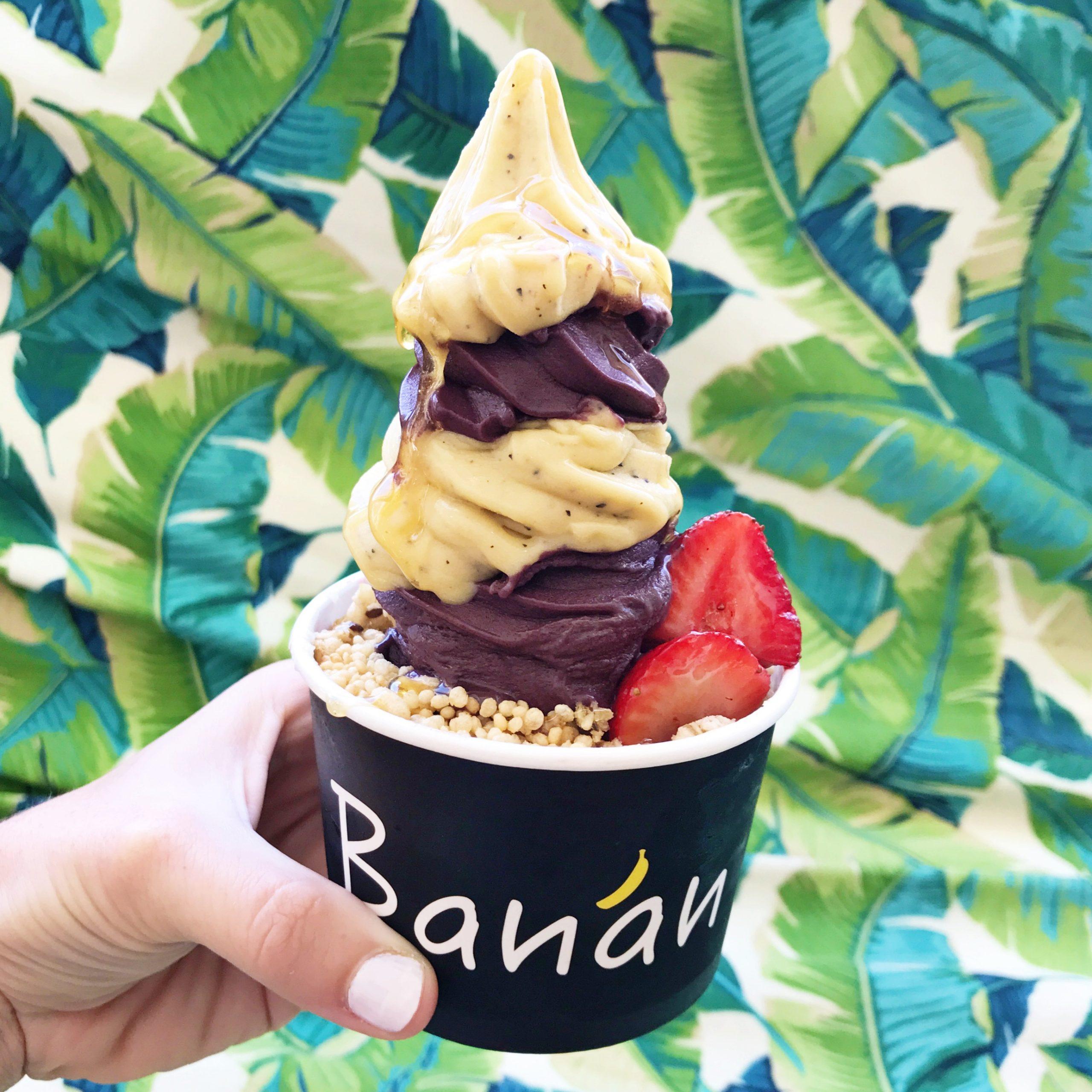 Vegetarian + Vegan Guide To Oahu - Sharing where to find the best vegetarian food and tastiest vegan meals on Oahu, Hawaii! | Vegetarian Restaurants Oahu - Best Vegetarian Restaurants Oahu - Vegetarian Oahu - Vegan Food Oahu - Vegetarian Food Hawaii