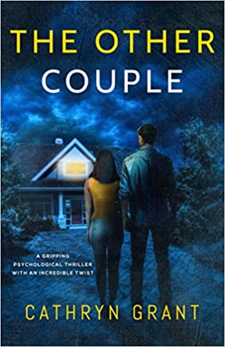 The Other Couple - Cathryn Grant