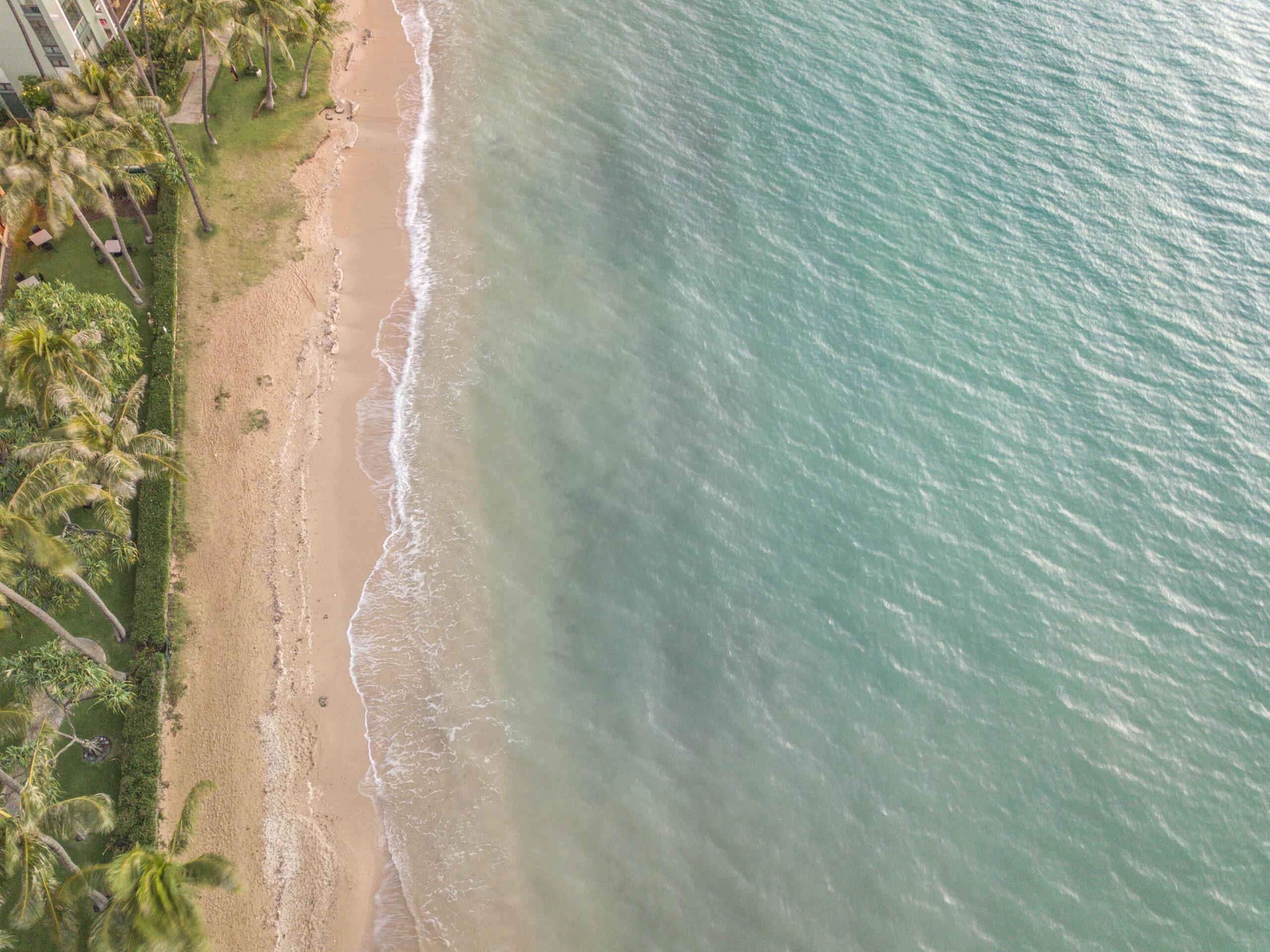 Hawaii Photos: The Kahala - In need of a tropical escape? Sharing a photo diary of the Kahala Resort and surrounding beaches on Oahu, Hawaii!   Kahala Hotel - Kahala Resort - Kahala Hawaii - Waialae-Kahala