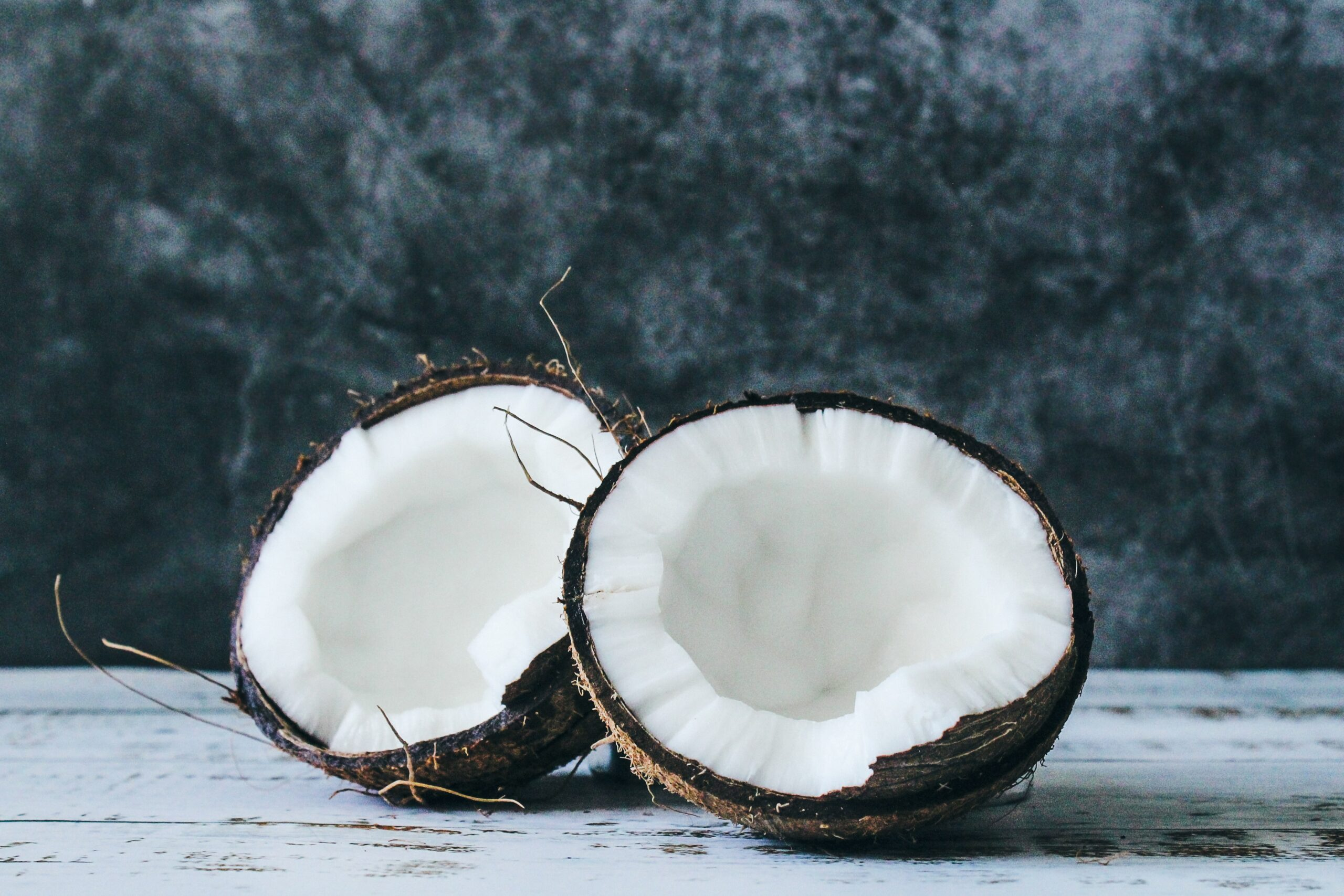 How To Make Your Own Coco Lopez Cream of Coconut - Is your store sold out of Coco Lopez Cream of Coconut? Here's how to make your own! - Coco Loco Coconut Cream - Sweetened Coconut Cream - Cream of Coconut - DIY Coco Lopez - Where to buy Coco Lopez - Coco Lopez Recipes