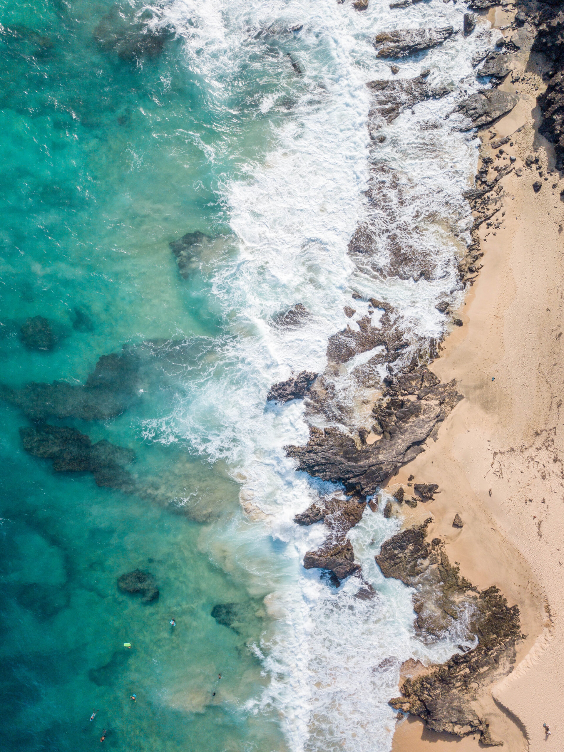 Hawaii Photos: South Shore Oahu - Dreaming of the Hawaiian Islands? Here are some Hawaii pictures of the south shore of Oahu to enjoy! | Oahu South Shore | Hawaii Pictures | Hawaii Beach | Hawaii Photos