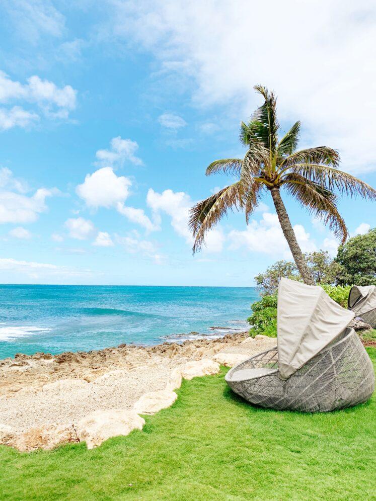 Revealing The Turtle Bay Resort Renovation