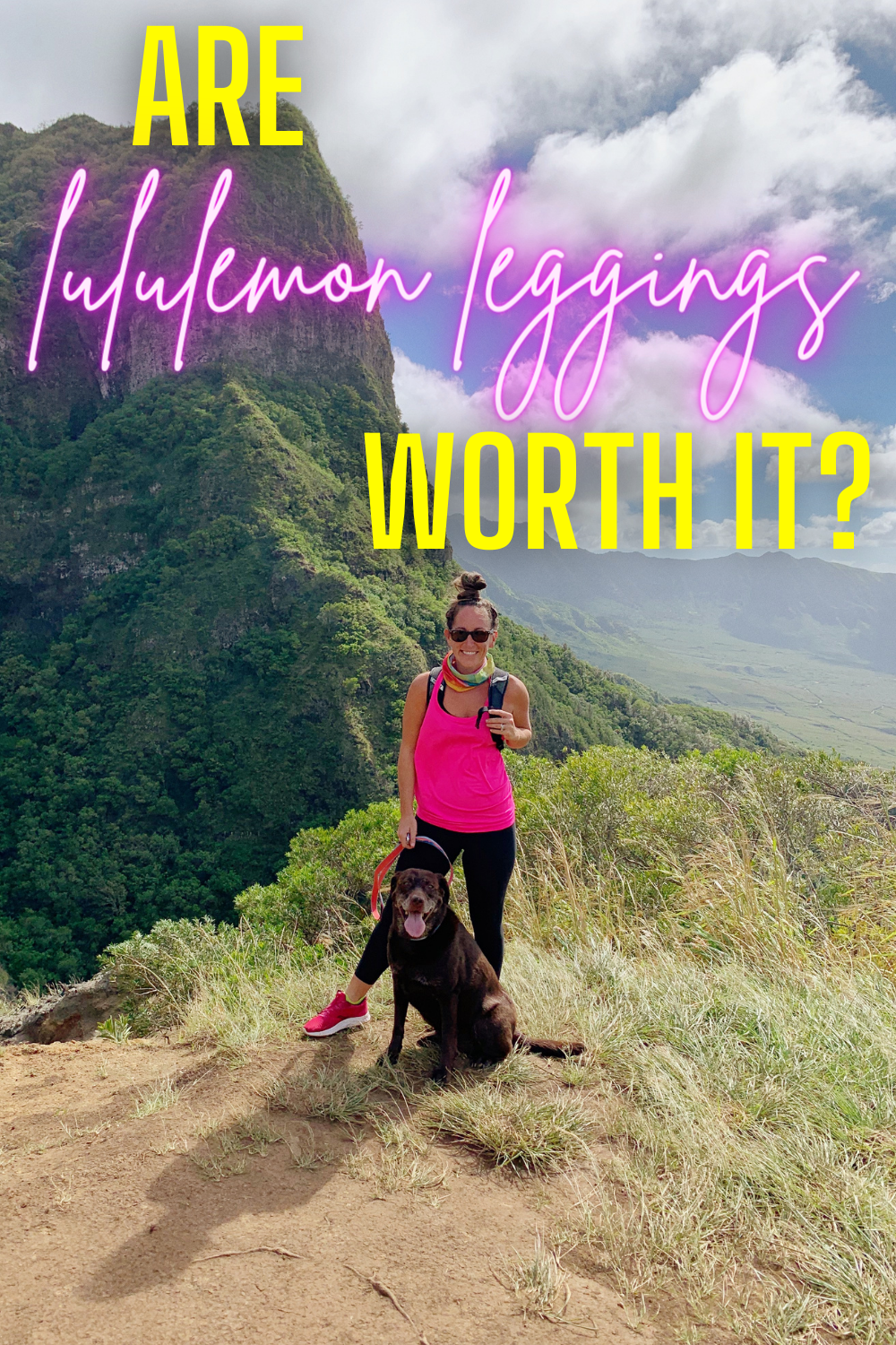 Are Lululemon leggings worth it? - I bought my first pair of Lululemon leggings almost ten years ago and today I'm sharing my full review!   Lululemon Align Leggings  How to wash Lululemon leggings   Do Lululemon leggings run small   Do Lululemon leggings pill   Lululemon leggings cost